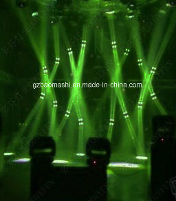 16PCS 15W LED Phantom Moving Head Light/New Stage Effect Light for Disco, Bar, KTV pictures & photos