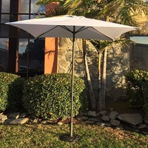 Umbrella Base Heavy Duty Weighted Patio Umbrella Stand Base pictures & photos