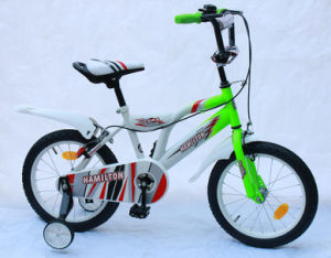 High Quality Children Bike for Kids pictures & photos