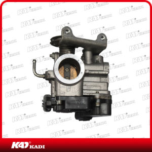 Motorcycle Engine Parts Carburetor for Bws125 pictures & photos