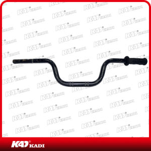Motorcycle Spare Part Handle Bar for Bws125 pictures & photos