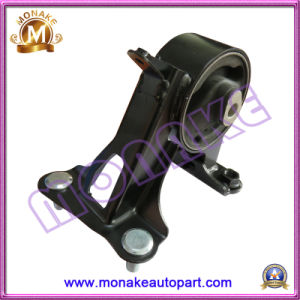Auto Spare Parts Rear Engine Mount for Toyota (12371-281900) pictures & photos