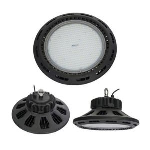 250W LED Industrial Light UFO High Bay pictures & photos