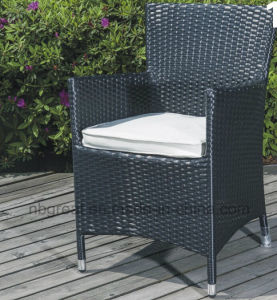 2016 Hot Selling and High Quality Modern Rattan Chair pictures & photos