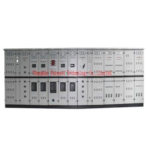 Marine Charge and Discharge Panel (Charger and UPS) pictures & photos