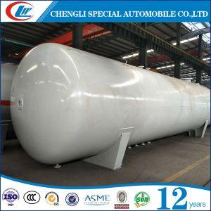 60000 Liter Underground LPG Storage Tank for Sale pictures & photos