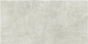 Building Material Porcelain Tiles Floor Tile 600*1200mm Anti-Slip Rustic Tile (LNC6012123M) pictures & photos
