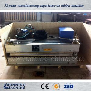 Conveyor Belt Splicing Machine, Belt Joint Vulcanizing Press Machine pictures & photos