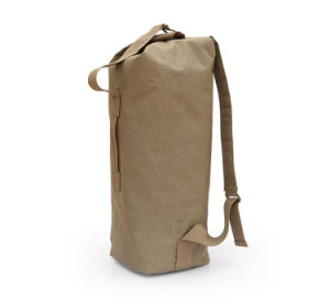 90L Tactical Outdoor Strong Nylon Water-Proof Backpack pictures & photos