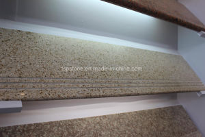 China G439 G687 G664 G654 G603 G623 Granite Step Tile for Stair pictures & photos