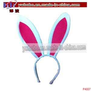 Holiday Decoration Hairband Headband Christmas Ornament (P4007) pictures & photos