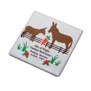 High Quality Promotion Wholesale Fridge Magnet pictures & photos