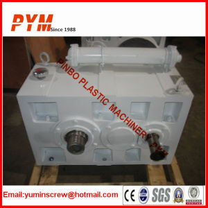High Accuracy Gear Reducer for Sale pictures & photos