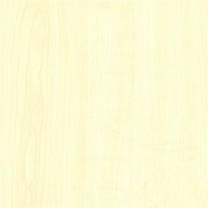 Cherry Wood Grain Laminate Flooring Paper pictures & photos
