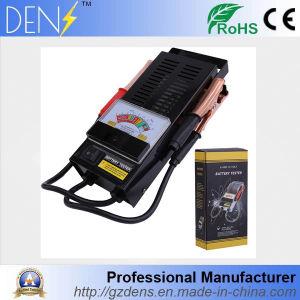 6V 12V Diagnostic Charging System Battery Load Tester pictures & photos