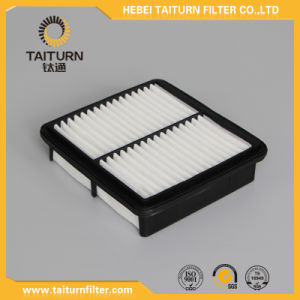 Panel Air Filter 28113-0q000 for Car pictures & photos