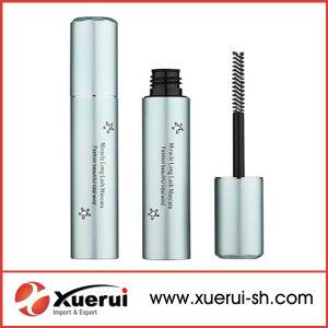 Cosmetic Color Empty 3D Fiber Lash Mascara Case pictures & photos