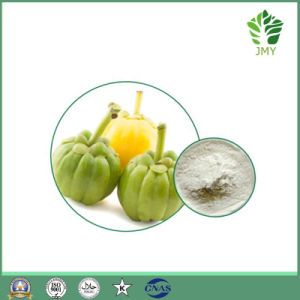 Hot Selling Garcinia Cambogia Extract Hca /Hydroxycitric Acid 50%-60% pictures & photos