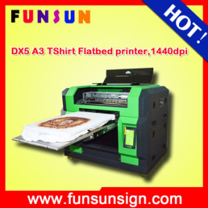 Advertising Billboard Printing Machines Printer Large Format pictures & photos