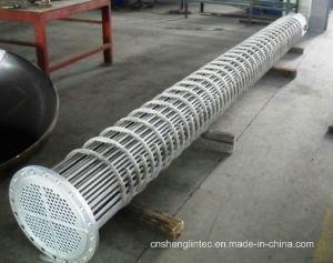 Duplex Stainless Steel Heat Exchanger pictures & photos