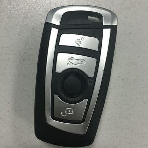 315MHz Refit Flip for BMW Ews Remote Key pictures & photos