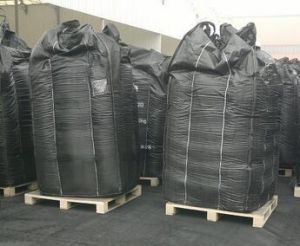 Carbon Black N330 Battery Powder/Pellet Acetylene Carbon Black pictures & photos