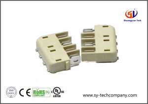 LED Connector Male pictures & photos