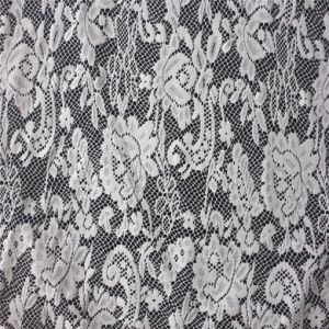 Fashion Design Popular Colorful Luxury Swiss Voile Lace Fabric pictures & photos
