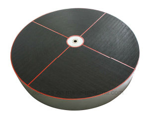Silica Gel Wheel pictures & photos