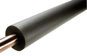 Rubber Insulation Pipe pictures & photos