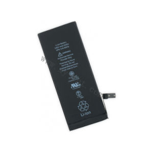 Original Cellphone Battery for iPhone 7 Battery Case pictures & photos