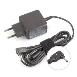 New Power Adapter Charger for Acer Aspire Switch 10 18W