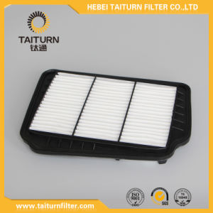 Panel Cabin Air Filter 9653450 for Car