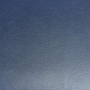 Classical PVC Synthetic Leather for Sofa, Furniture, Bag, Chair pictures & photos
