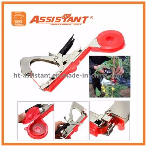 Hand Tying Machine Vine Tying Tape Tool Plant Tying Tool pictures & photos