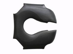 PE Shockproof Skateboard Helmet Material/ Skate Board Helmet/Adult Head Protector, pictures & photos