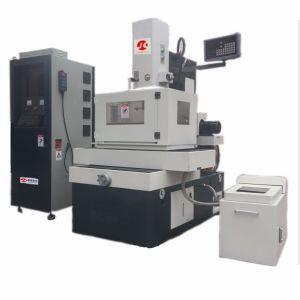 Jc-4050z Version 2 Multi Cut Medium Speed Wire Cutting EDM Machine pictures & photos