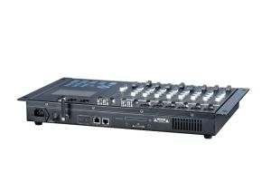 IP Network Mixer SE-5805 pictures & photos