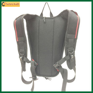 Outdoor Water Hydration Backpack for Biking/Sports/Cycling (TP-BP206) pictures & photos