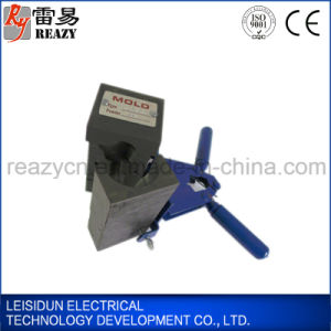 Thermit Welding Mould