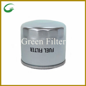 Kubota Fuel Filter for Auto Parts (W9501-21010) pictures & photos