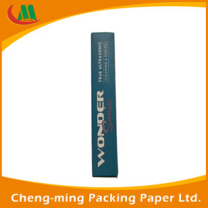 Luxury Matt Paper Cardboard Packaging Gift Box Wholesale pictures & photos