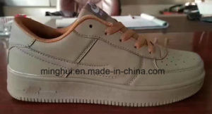 China Shoes Factory Comfortable Fashion Skate Shoes Sneakers pictures & photos