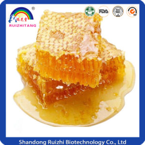 Natural Royal Jelly Lyophilized Powder pictures & photos