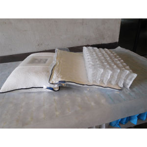 Healty Pillow Pocket Spring Used for Furniture Df-08 pictures & photos