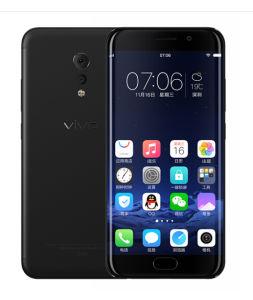 100% New Original 4G 128GB Vivo Xplay 6 Dual Card Standby Quad Core Mobile Phone