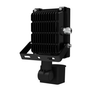 5 Year Warranty Outdoor LED Floodlight for Project pictures & photos