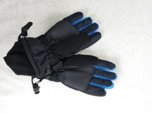 Adult Glove/Adult Winter Glove/Winter Bike Glove/Moto Bike Glove/Detox Glove/Eco Finish Glove/Oekotex Glove/I-Touch Screen Glove/Waterproof Glove/Foil Glove pictures & photos