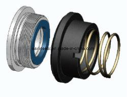 as-91-22mm Mechanical Seal for Alfa Laval Pumps