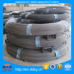 PC Steel Wire for Concrete Poles pictures & photos